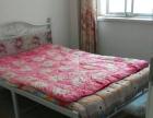 天华苑小区 2室1厅1卫 限女生 汉族