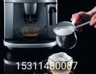 专业展会咖啡机租赁 一站式咖啡服务