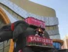 上海机械大象低价出租出售机械大象报价机械大象尺寸