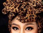 广州萝岗、东区附近有学化妆美甲的吗 包学会吗