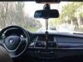 宝马 X6 2011款 3.0T 自动 中东版xDrive 四驱