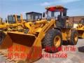 泉州龙工装载机销售,龙工装载机供应
