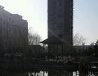 湖畔春3期高层 精装商住公寓 136平米