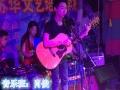 宜昌专业成人唱歌培训学校 零基础学声乐来苏华