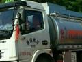 巴中地区柴油批发流动上门加油