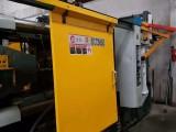 品牌伊之密180吨铝合金压铸机全自动铸造机