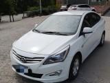 北京租车单位租赁公司