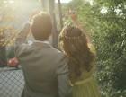 花样年华 如何拍出较完美的立体婚照