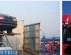 汽车托运轿车拖运到三亚北京上海杭州成都济南武汉沈阳