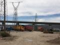 马跑泉造纸厂对面 土地 1500平米