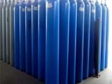 石龙镇氧气 东莞氧气-选择华鸿气体公司