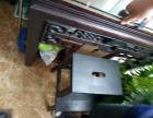 长宁区老红木家具回收哪家价格高