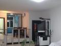 新城区海贝尔游乐城 新城区长安小 3室 2厅 1卫 136平米