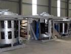 南京锅炉回收,中频炉回收