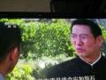 单县本地出售二手等离子海信50电视