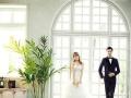 新人拍婚纱照的6大禁忌