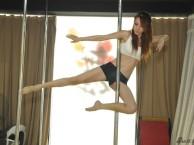 南昌舞蹈培训哪里好 跳舞要注意什么