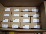 长沙周边回收西门子plc模块,以太网模块,电源模块,伺服器