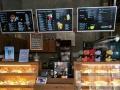 万达广场南外街繁华地段盈利中咖啡馆急转