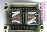 自动3路电源选择器 房车专用 三路电源切