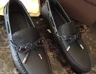 大庆地区哪里卖原单男鞋高仿PRADA男鞋一比一GUCCI男鞋
