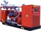江门收购柴油发电机,台山附近回收发电机
