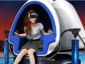 斯当特数码VR体验馆
