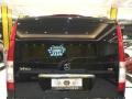 奔驰唯雅诺2012款 唯雅诺 2.5 自动 尊贵版