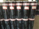 在哪能买到特价SBS防水卷材呢 SBS防水卷材生产厂家
