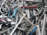 北京廢品回收 北京上門回收廢品物品回收