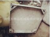 厂家直销不锈钢隐形井盖  来图定做各种规格产品