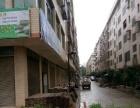 衡东 衡东建材大市场旁安置区门面出租 商业街卖场