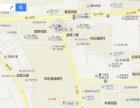嘉景花园一期 乌石浦油画村,近SM,附近有菜市场,交通便利
