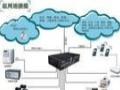 贵阳办公集团电话分机安装调试服务专业快捷服务维修
