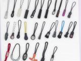 厦门厂家塑料扣具箱包辅料注塑拉头方扣插扣 背包扣