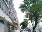 出租汶水桥南湖路 商业街卖场 48平米
