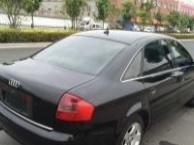 奥迪A6L 2005款 1.8L 自动 轿车 福缘二手车长期收购