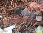 常德县废电缆回收专业回收废旧电缆