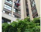 宜宾红火搬家公司搬运及吊装各种家具和设备更专业
