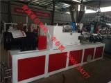 pvc墙板设备生产线李春霞