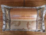 做工精美的枕头在厦门火热畅销 泉州枕头品牌