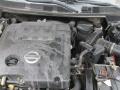日产 天籁 2006款 2.3 自动 JK豪华版-纯私家车无事故