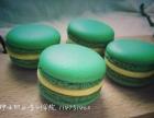 湛江选口碑职业培训品牌 西点蛋糕裱花烘焙师 咖啡调酒师学院