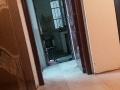 有厨房卫生间,房间在一楼