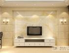 云樽电视背景墙加盟 业内款式最全,还独配六大边框