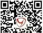 株洲祥云家庭服务平台