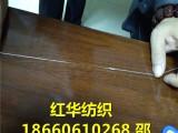 现货供应涤棉包芯纱C42S+50D-FDY24F涤纶长丝