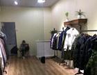灵璧23平米服饰鞋包-服装店1万元