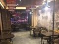 法夫尔欢乐餐厅