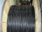 湖北二手电缆回收-荆州洪湖市二手电缆回收
